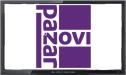 RTV Novi Pazar logo