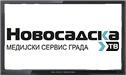 Novosadska TV live stream