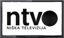 NTV Serbia live stream