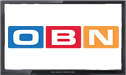 OBN logo