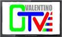OTV Valentino live stream