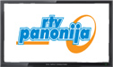 RTV Panonija live stream