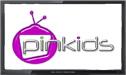 Pink Kids live stream