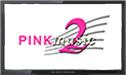 Pink Music 2 logo
