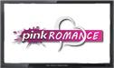 Pink Romance live stream
