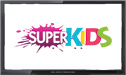 Pink Super Kids live stream