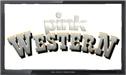 Pink Western live stream