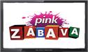Pink Zabava logo