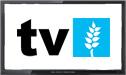 Poljoprivredna TV live stream