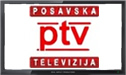 Posavska TV live stream