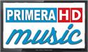 Primera Music live stream
