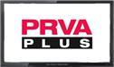 Prva Plus logo