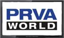 Prva World logo