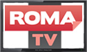 Roma Music live stream