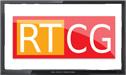 RTCG SAT live stream