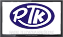 RTV Krusevac live stream