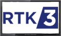 RTK 3 logo