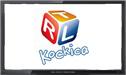 RTL Kockica live stream
