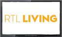 RTL Living live stream