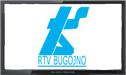 RTV Bugojno live stream