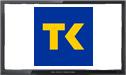 TK live stream