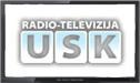 RTV USK live stream