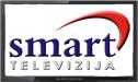 Smart TV logo