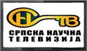 SNTV logo