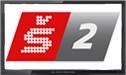 Sport TV 2 live stream