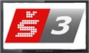 Sport TV 3 live stream