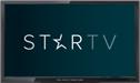 STAR TV live stream
