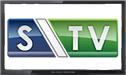 STV Sandzak logo