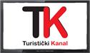Turisticki Kanal live stream