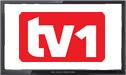 TV1 live stream