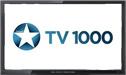 TV 1000 logo