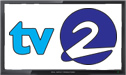 TV 2 Gostivar live stream