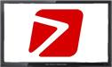 RTV 7 Tuzla live stream