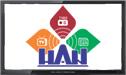 TV Han logo