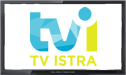 TV Istra live stream