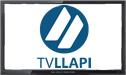 TV LLapi live stream