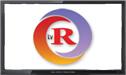 Televizioni TVR logo