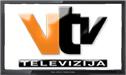 Varazdinska VTV live stream