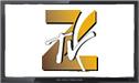 Zico TV live stream