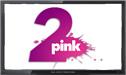 Pink 2 live stream