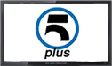 Kanal 5 Plus live stream