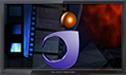 TV Jumbo live stream